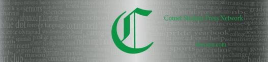the cspn banner